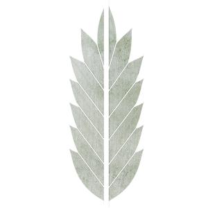 ZANAT-Logo-WHITE