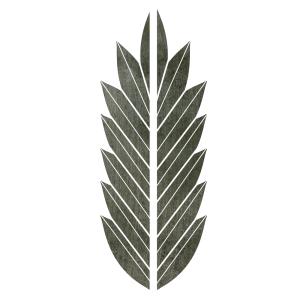 ZANAT-logo-